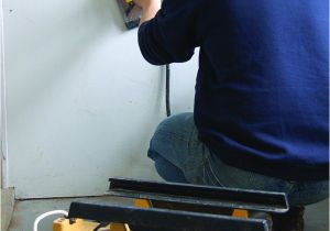 Dustless Tile Removal Rental Power tool Hire tool Hire Travis Perkins