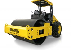 Dustless Tile Removal Rental Roller Rentals Compaction Rentals Pro Equipment Rental