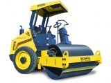 Dustless Tile Removal Rental Roller Rentals Compaction Rentals Pro Equipment Rental