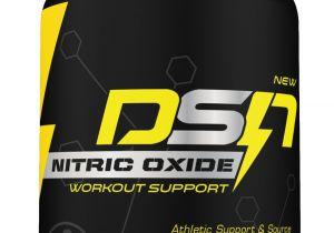 Dyna Storm Pre Workout Amazon Com Dsn Nitric Oxide Dyna Storm Nutrition Nitric Oxide