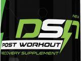 Dyna Storm Pre Workout Workout Supplements for Diabetics Eoua Blog