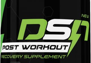 Dyna Storm Pre Workout Workout Supplements for Diabetics Eoua Blog
