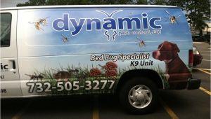 Dynamic Pest Control toms River Nj Dynamic Pest Control Skadedjursbekampning 4 Susanna Ct