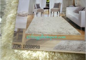 Dynamic Rugs Luxe Costco Costco Sale Dynamic Rugs the Luxe Collection 8 39 X 10