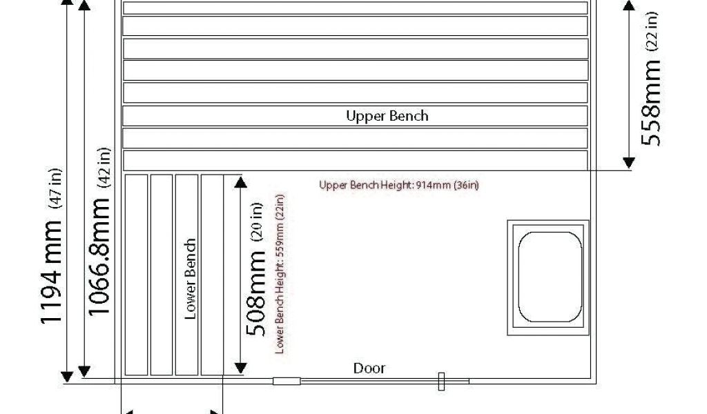 Dynasty Spas Neptune Series Dynasty Spas Wiring Diagram