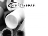 Dynasty Spas Neptune Series Parts Manual 2009 8mb