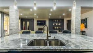 East Coast Granite and Marble Marble Countertops In Columbia Sc Your Dream Space