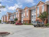 East Hill Pensacola Homes for Sale Budget Inn Karte Pensacola Mapcarta