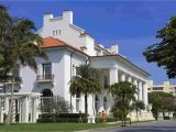 East Hill Pensacola Homes for Sale Florida Day Trips for Locals and tourists