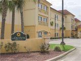 East Hill Pensacola Homes for Sale Hotel La Quinta Mobile Satsuma Al Booking Com