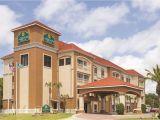 East Hill Pensacola Homes for Sale La Quinta Inn Suites fort Walton Beach Bewertungen Fotos