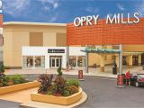 East Hill Pensacola Homes for Sale Opry Mills Flood Insurance Decision Reversed In Appeals Court