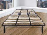 Eastern King Bed Dimensions Vs California King California King Metal Bed Frame Elegant Rustic California King Bed