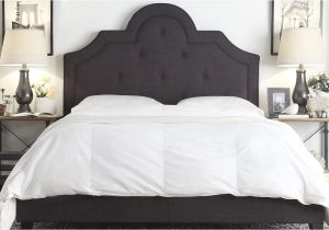 Eastern King Bed Vs Cal King All Your Queen Size Bed Question Answered Overstock Com