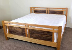 Eastern King Bed Vs Cal King Eastern King Bed Frame New Sleep Number 360 C4 Smart Bed Smart Bed