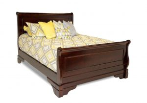Eastern King Bed Vs Cal King Eastern King Bed Frame Unique Alaskan King Bed Size King Bed Size