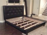 Eastern King Bed Vs Cal King Pin by Peggy Wheaton On Beds Bed Frame Bed King Bed Frame
