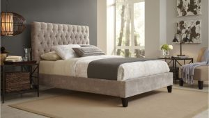 Eastern King Bed Vs Cal King Standard King Beds Vs California King Beds Overstock Com