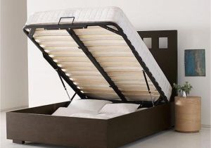 Eastern King Bed Vs Cal King Stylish California King Bed Frame with Storage Accessories Design