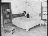 Eastern King Bed Vs Western King Bed Bedroom Wikipedia