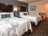 Eastern King Bed Vs Western King Bed Best Western Plus Edmonds Harbor Inn 125 I 1i 4i 6i Updated 2019