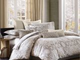Eastern King Size Bed Vs California King Bedding 101 Standard Sizing Guidelines Hayneedle