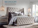 Eastern King Size Bed Vs California King Catalog 56 Jpg