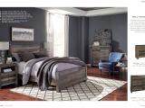 Eastern King Size Bed Vs California King Catalog 59 Jpg