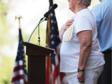 Eau Claire Wi events Next 14 Days Memorial Day event attendees Honor the Fallen Other Military