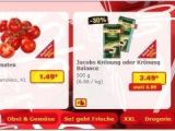 Eco Flower Coupon Code Coupon Code Netto Online Eco Flower Coupon Codes