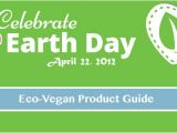 Eco Flower Coupon Code Eco Vegan Product Guide with Coupon Codes Giveaway