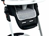 Eddie Bauer High Chair Cover Amazon Eddie Bauer High Chair Breathbodysoul Com