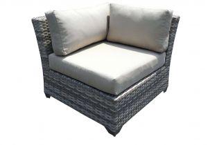 Ikea Plastic Stoel : Sofa rotan ikea sofa ideas
