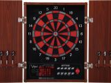 Electronic Dart Board Reviews Best Electronic Dart Board Reviews In 2018 Wirevibes