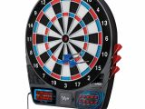 Electronic Dart Board Reviews Gld Products Viper 777 Electronic Dart Board Reviews
