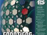 Electronics Recycling Greensboro Nc Interface Vol 27 No Winter 2018 by the Electrochemical society