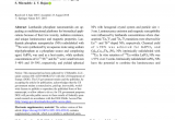 Electronics Recycling Richmond Va Pdf Rare Earth Based Nanostructured Materials Synthesis