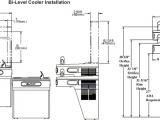 Elkay Drinking Fountain Specs Elkay Water Fountain Wiring Diagram 35 Wiring Diagram
