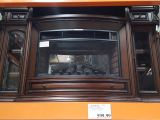 Ember Hearth Electric Fireplace Costco the Super Free Electric Fireplace Heater Costco Images Biz Momentum