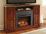 Ember Hearth Electric Fireplace Media Console Costco Fireplace Tv Stand Costco Inspirational Clearance Best Electric