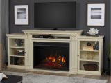 Ember Hearth Electric Fireplace Media Console Costco Tv Stand with soundbar Space Costco Bayside Electric Fireplace to