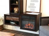 Ember Hearth Electric Media Fireplace Costco Probably Super Unbelievable Fireplaces Electric Costco Image Biz