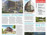 Emergency Garage Door Repair Akron Ohio An 11 2012 by the Architect S Newspaper issuu