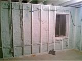 Emergency Garage Door Repair Akron Ohio Customer Reviews Foam It Green Diy Spray Foam Insulation Kits with