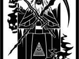 Emperor Grandfather Clock Won T Chime 04 the Emperor Martyr Logarius by Sunnyclockwork Deviantart Com
