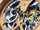 Emperor Grandfather Clock Won T Chime Amazon Com Stuhrling original Men S 127a 334553 Special Reserve