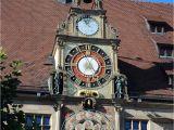 Emperor Grandfather Clock Won T Chime Bestatter Muss Jahrelang In Haft Worldnews Com