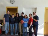 Emperor Grandfather Clock Won T Chime Stories Rotary Club Of Brattleboro Sunrise