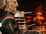 Emperor Grandfather Clock Won T Chime the Daleks Wikiquote
