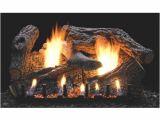 Empire Vent Free Gas Logs Reviews Empire Super Sassafras Vent Free Gas Logs Fastfireplaces Com